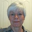Nancy Boisvert